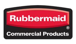 Rubbermaid digital seal