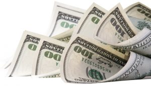 3 Janitorial Services Can Save You Money in San Francisco Easy Bay