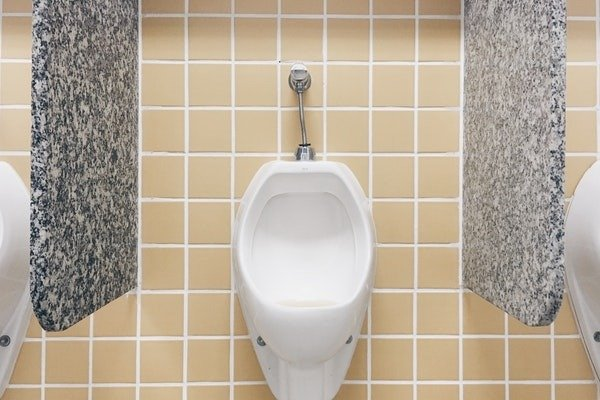 professional janitorial service restroom cleaning steps to keep your restroom clean and sanitized