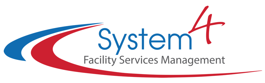 System4 Facility Services