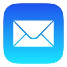 email system4 for a quote
