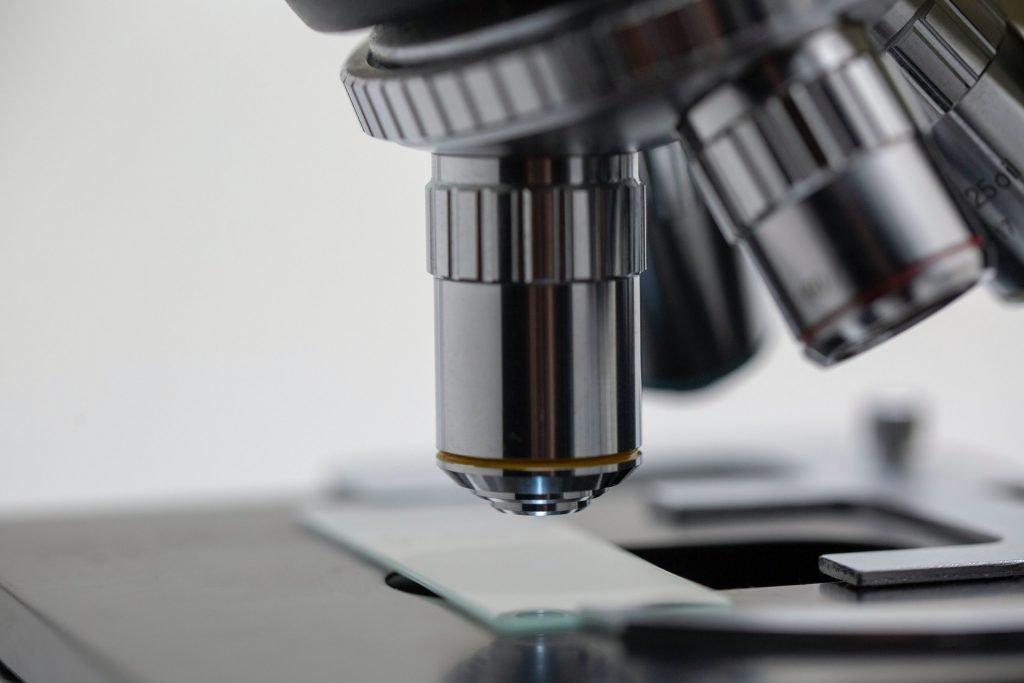 Microshield 360 Antimicrobial